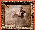 Boldini - Busto di giovane sdraiata (1912 c.).jpg