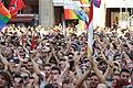 Bologna pride 2012 by Stefano Bolognini909.JPG
