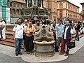 Bologna wikiraduno maggio 2006-DSCF7165.JPG
