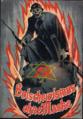 Bolschewismus ohne Mask.png