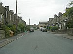 File:Bolton Terrace - Dale View - geograph.org.uk - 1513993.jpg