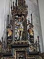 Bolzano, Cattedrale di Santa Maria Assunta 014.JPG