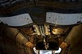 Bomb bay doors - Flickr - p a h.jpg