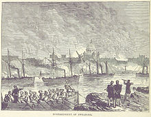 Bombardment of Sweaborg.jpg