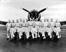 Bombing Squadron Six pilots Jan 1942.jpg