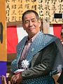 Bonchi Osamu IMG 4231-1 20170203.jpg