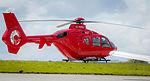 Bond Air Services, Eurocopter EC135 T2+, EI-KEL (18352926402).jpg