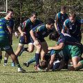Bond Rugby (13370112345).jpg