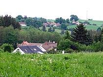 Bonkovice, pohled na Střezimíř.jpg