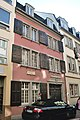 Bonn, Beethoven-Haus.jpg