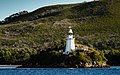 Bonnet Island - panoramio.jpg