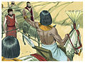Book of Genesis Chapter 44-4 (Bible Illustrations by Sweet Media).jpg