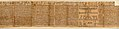 Book of the Dead of the Priest of Horus, Imhotep (Imuthes) MET 2-35.9.20a–w EGDP014589-4594.jpg