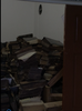 Books in room Archive centre.png