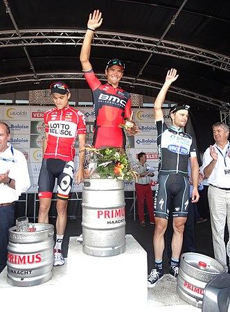 Boortmeerbeek & Haacht - Grote Prijs Impanis-Van Petegem, 20 september 2014, aankomst (B48).JPG
