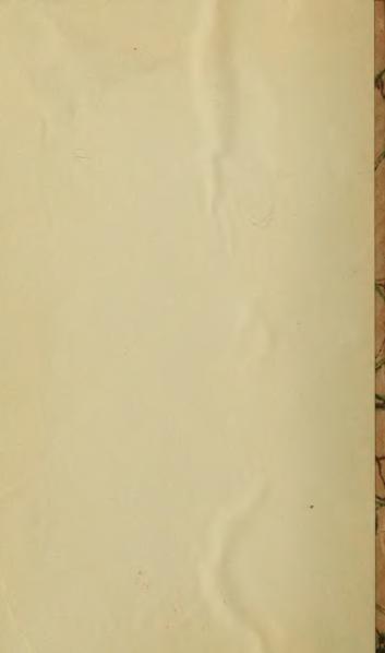 File:Bordeaux - Âmes modernes, 1912.djvu