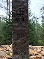 Border marker between Norway and Sweden.jpg