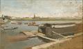 Bords de la Seine à Poissy.png