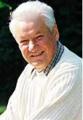 Boris Jelcin.png