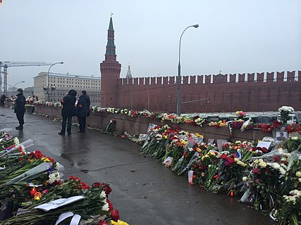 Boris Nemtsov's March 2318.JPG