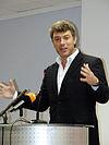 Boris Nemtsov 2008-11-23.jpg