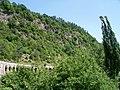 Borjomi, Georgia (28369290186).jpg