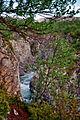 Borselv-2012-07-12-18-50-031.jpg