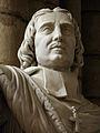 Bossuet Cathédrale de Meaux 140708 1.jpg