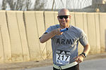 Boston Marathon in Iraq DVIDS19060.jpg