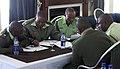 Botswana MDMP 2010 (4901787002).jpg