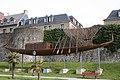 Boulogne-sur-Mer804.JPG