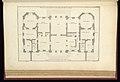 Bound Print (France), 1727 (CH 18291097).jpg