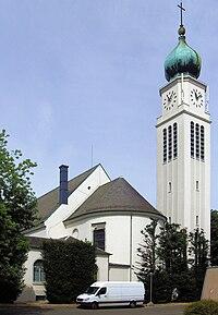 Bourtzwiller, Église Saint-Antoine 02.jpg