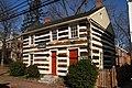 Bowman House, Boonsboro.jpg