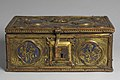 Box with Enamel Plaques MET cdi53-36s3.jpg
