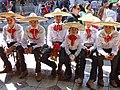 Boys in Cowboy Gear - Guanajuato - Mexico (39183695451).jpg