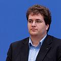Bpk2011-09.jpg