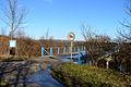Brücke Lieleggweg 1C24 B216400 001.JPG