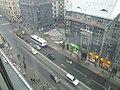 Brīvības iela - panoramio (2).jpg