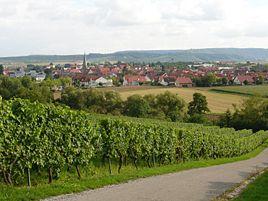 Brackenheim.jpg