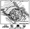 Braden-Mine.PNG