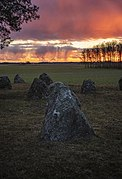 Brakelund Burial Ground 4.jpg