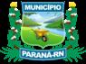 Brasão de Paraná (RN).png