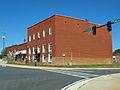Braselton Brothers Department Store Warehouse Oct 2012.jpg