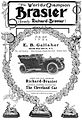 Brasier-auto 1906 ad.jpg
