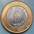 Brasil coin 1 real.jpg