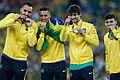 Brasil conquista primeiro ouro olímpico nos penaltis 1039261-20082016- mg 4249.jpg
