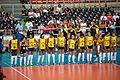 Brasilian Team, Grand Prix Łódź, Poland.jpg
