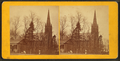 Brattleboro, Vt, by D. A. Henry 3.png