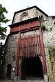 Braunfels Schloss 2136.JPG